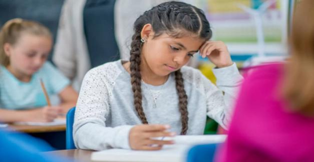 İlköğretim Öğrencilerine Yakın Okuma Öğretimi