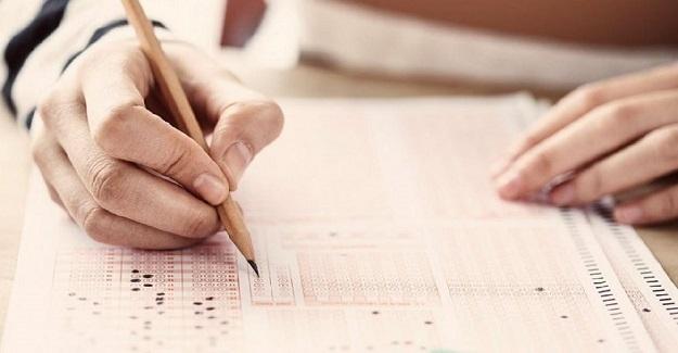 KPSS'ye Girecek Öğretmen Adaylarına Kötü Haber