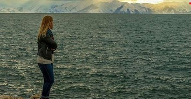 Öğretmeni PKK, FETÖ Ve Mit Yalanlarıyla Borçlandırıp İntiharın Eşiğine Getirdiler