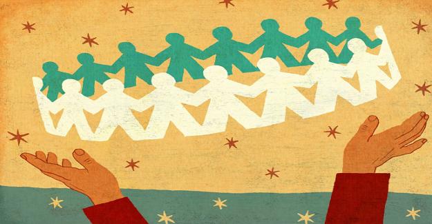 Olumlu Öğrenci İlişkilerini Geliştirmenin 4 Yolu