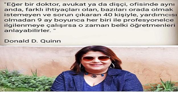 SANA AŞKIM DEDİM , SENİN BANA YAPTIĞINA BAK ...