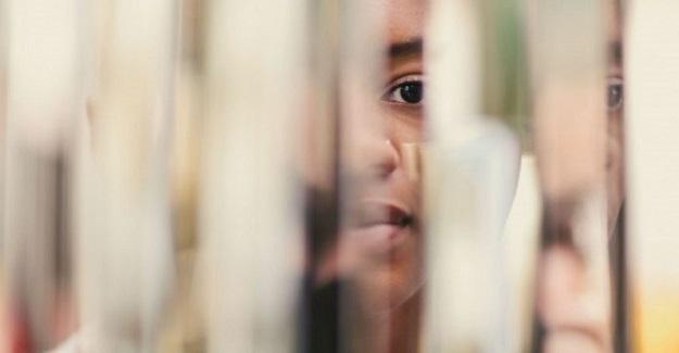 Tüm Çocukların Değerli Hissettiği Bir Öğrenme Ortamı Oluşturma