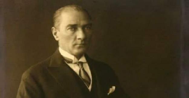 YIL 1910