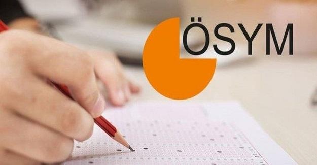Zorunlu Yabancı Dil Hazırlık Sınıflarında Başarısız Olan Öğrencilerin Türkçe Öğretim Yapan Yükseköğretim Programlarına Yerleştirilme İşlemleri