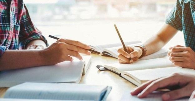 2019 Yılı Açık Lise Sınav Sonuçları MEB Tarafından Açıklandı