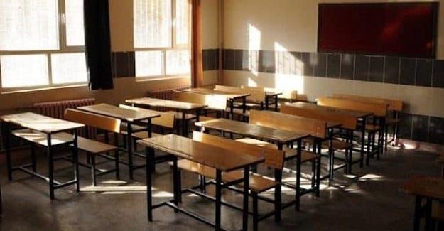 4 İlimizde Okullar Tatil Edildi