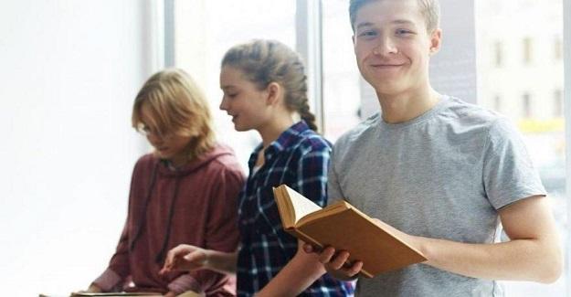 Açık Öğretim Sınavı AÖL Sınav Sonuçları Ne Zaman Açıklanacak?