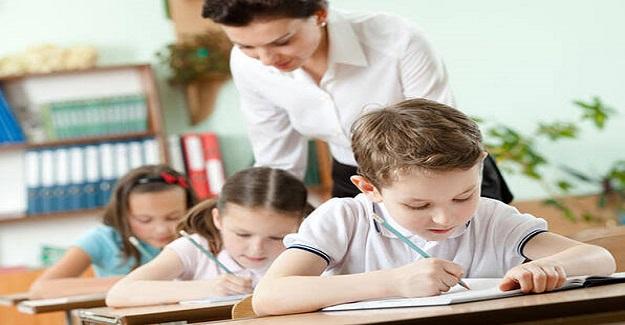 Bir Öğretmeni Muhteşem Yapan Özellikler Nelerdir? Pedagoji Bilgisi mi, Yoksa Kişiliğimi?