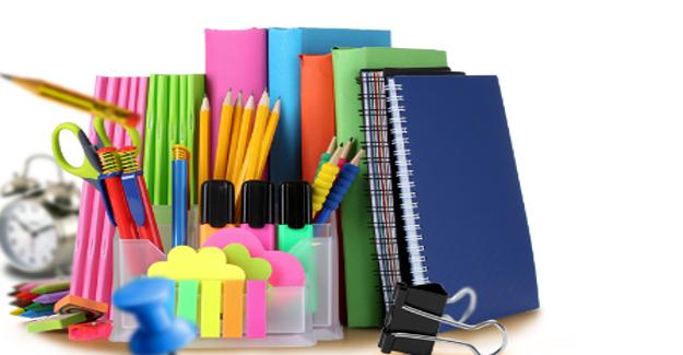 Eğitim-Öğretim yılına hazırlık ödeneği