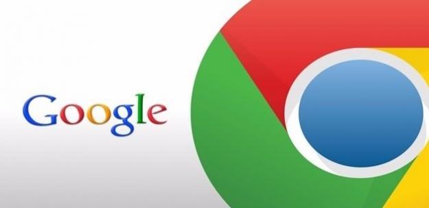 Google Chrome Abonelik İptali Nasıl Yapılır?