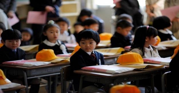 Japon Eğitim Sisteminin En Ayırt Edici Özellikleri