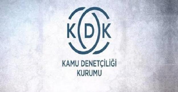 Kamu Denetçiliği Kurumu (KDK)dan Ücretli Öğretmenleri İlgilendiren Önemli Karar