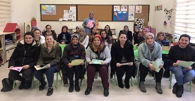 Milli Eğitim Bakanlığı'dan Bizden E-Bülteni