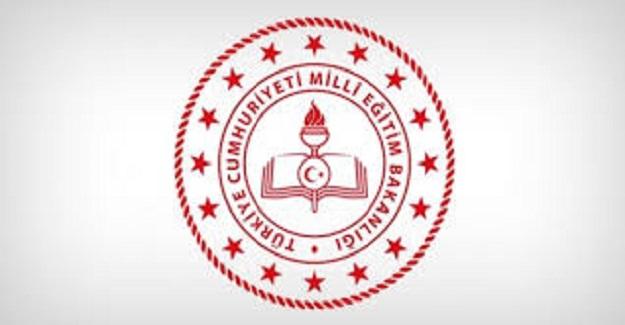Milli Eğitim Bakanlığı Öğretmenleri Yılbaşı Hediyesi Konusunda Uyardı.