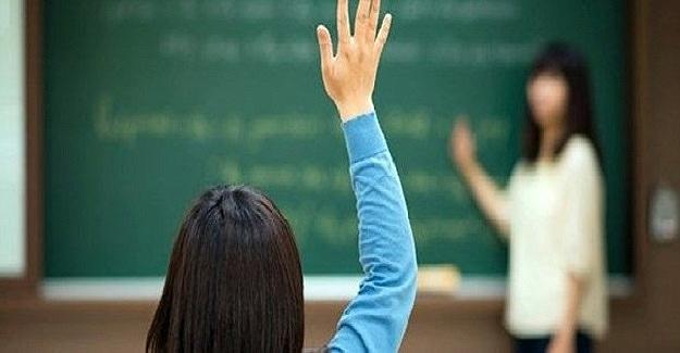 Milli Eğitim Bakanlığına Zorunlu Hizmet Yükümlülüğü Sona Ersin Başvurusu