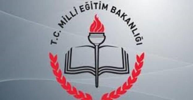 Milli Eğitim Bakanlığında Seçmeli Ders Acelesi