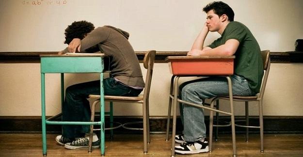 Öğrencilerin Derse Katılımını Arttırmak İçin Önemli Yöntemler