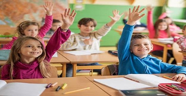 Özel Okullar Derneğinden Önemli Açıklama: Bazı Özel Okullar İkinci Dönemi Çıkaramayabilir, 40-50 Özel Okul Kapısına Kilit Vurabilir