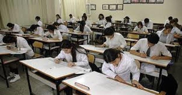 Sınıfta Kalma Geri mi Geliyor? Bakan Ziya Selçuk Açıkladı