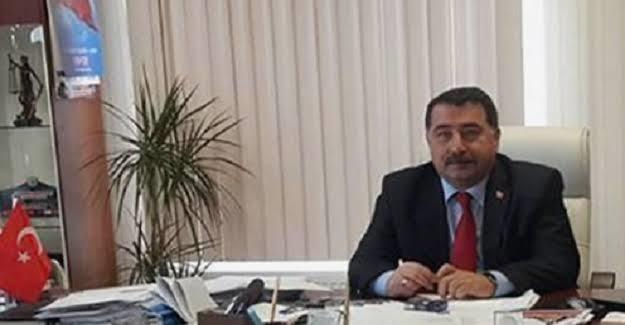 Sözleşmeli Öğretmenler Kadroya Geçmek İçin Başkent Ankara'da Eylem Yapacak