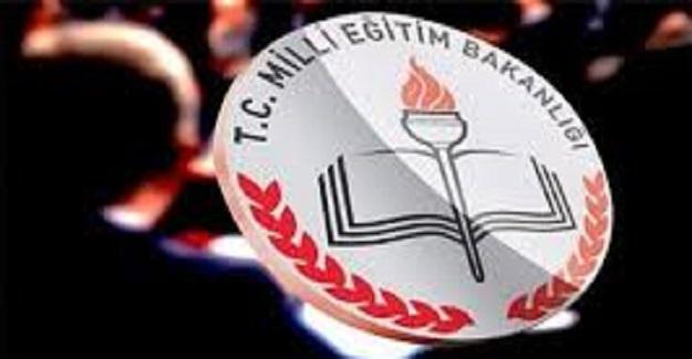 Yeni İl Milli Eğitim Müdürlüğü Ataması Yapıldı