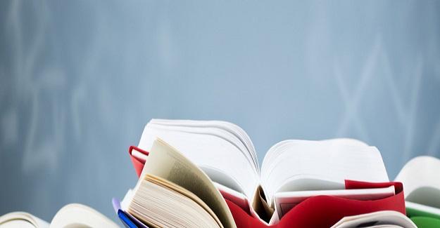 Yurt Dışında Görevlendirilecek Öğretmenleri Seçme Sınavı Başvuru Kılavuzu