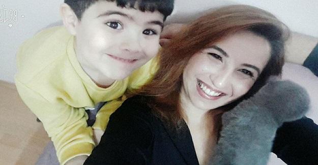 10 Yaşındaki Oğlunu Bıçaklayarak Öldürdükten Sonra Kendini Asan Öğretmenle İlgili Gerçekler Ortaya Çıktı