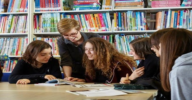 2020 Yılında Lise Öğrencilerini Büyük Değişiklikler Bekliyor?