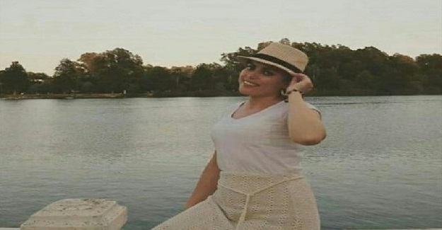 2 Gündür Kendisinden Haber Alınamayan Öğretmen Evinde Ölü Olarak Bulundu