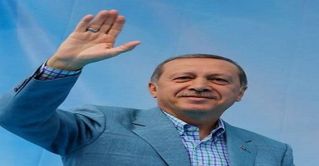 Atama Bekleyen Öğretmenler Sosyal Medya Üzerinden Cumhurbaşkanı Erdoğan'a Seslendi