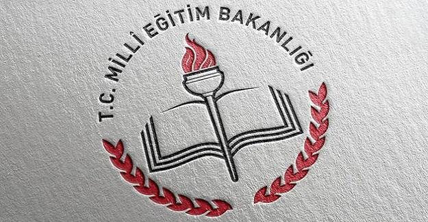 Ayrımcılık İçeren Kitapların Toplatılmasını ve Sorumluların Cezalandırılmasını İstiyoruz!