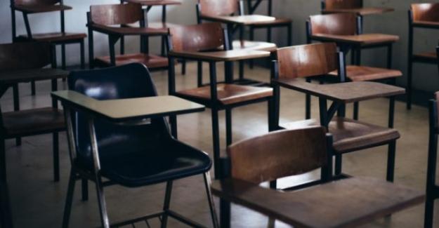 Eğitim sisteminin mağdurları: Atama bekleyen öğretmenler