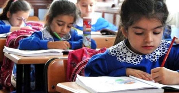 Elazığ'da Okullar Eğitim Öğretime Başlayacak mı?