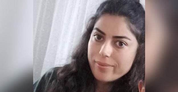 Genç Öğretmen Evinde Ölü Bulundu