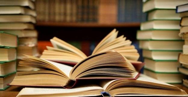 Her Öğretmen Bu Kitapları Mutlaka Okumalıdır