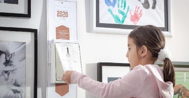 MEB Anaokulundan Ortaokula Kadar Öğrenciler İçin Eğitim Takvimi Yayınlandı