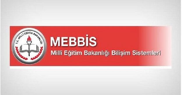 MEB Hizmetiçi Eğitim Modülü MEBBİS Üzerinden Açıldı
