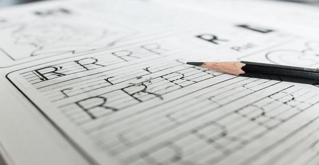 Öğrencilere El Yazısı Öğretmek Neden Çok Önemli?