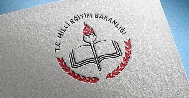 Öğretmenlerin Özür Grubu Atamalarında Tercih Edecekleri Okulların Listesi MEB Tarafından Yayımlandı