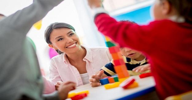Öğretmenlik Hayatınız Boyunca İyi Bir Ders Hazırlama Planları