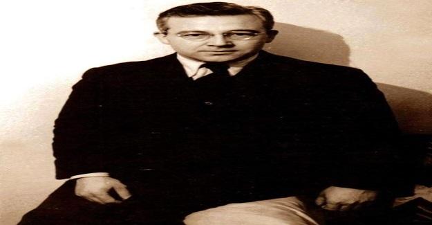 Sabahattin Ali, Almanca öğretmeni olarak Aydın'da bir süre görev yaptıktan sonra Konya Ortaokulu'na atandı.