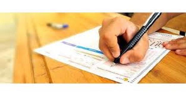 Yüksek Öğretim Sınavları 'YKS'de Köklü Değişiklikler Geliyor