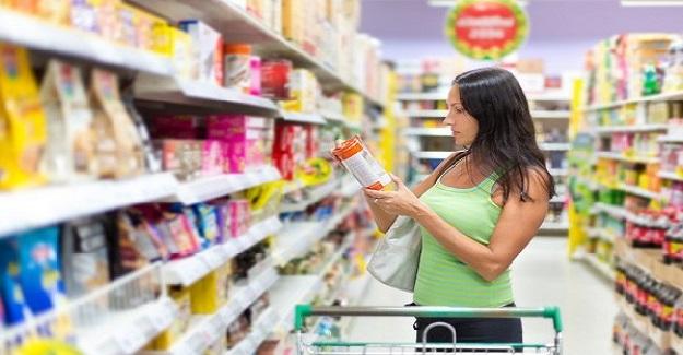 2020 Yılı Ocak Ayı Enflasyon Rakamları Belli Oldu