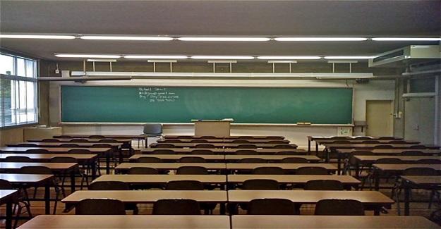 Bir Öğrenci Anlatıyor. Neden Okuldan Nefret Ettim?