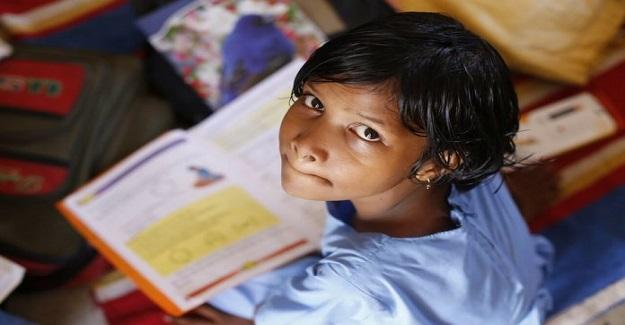 Bu Okullar Ödev Vermek Yerine Kitap Okumayı Teşvik Ediyor