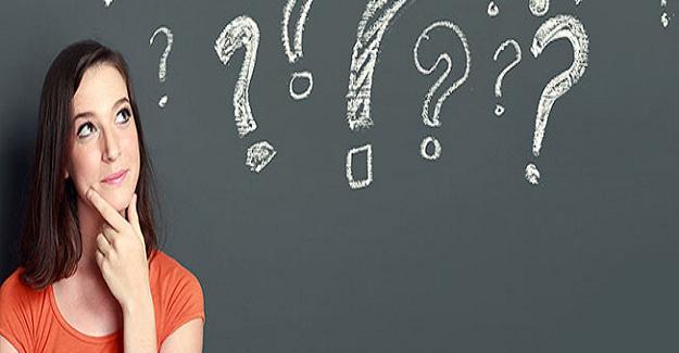 Ders Sayılarının Azalması Branşları Nasıl Etkileyecek