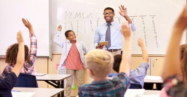 Etkili Sınıf Yönetimi İçin Öğretmenlere İpucu Olacak Temel İlkeler