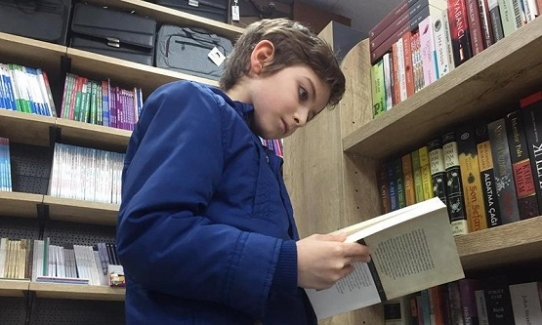 Kitap Kurdu Filozof Atalay'ın 3 Yıl Önceki Videosu Ortaya Çıktı: Ünlü İsme Olay Sözler