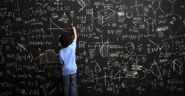 Matematik Bu Önyargılar Yüzünden Zorlaşıyor