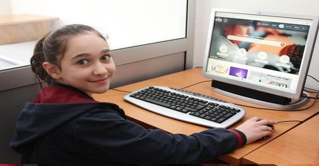 MEB'den Kaliteli Eğitim Adına EBA'ya Mobil Kullanımında 3 GB Erişim İmkanı